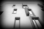 Patterns - Windows