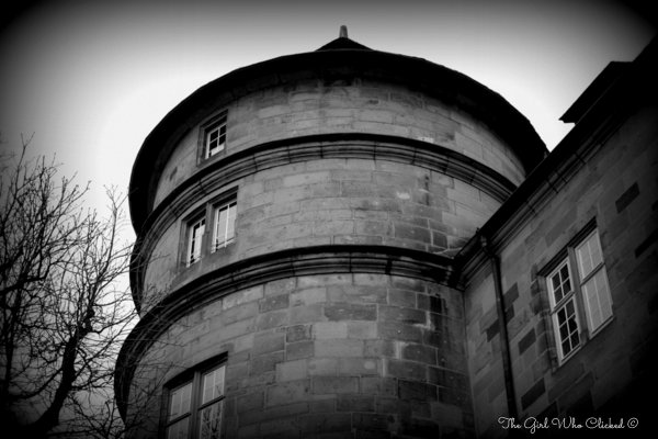Layered In History - 03