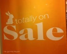 Sale 5