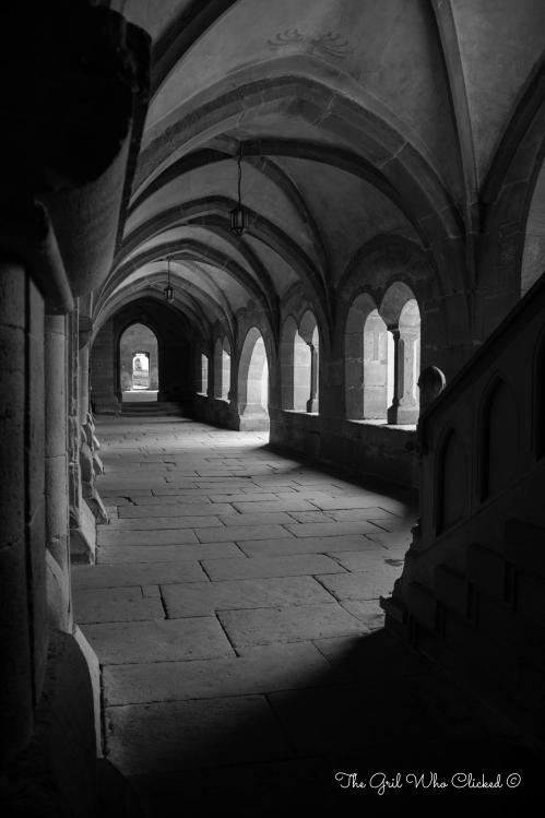 Kloster Maulbronn - 2