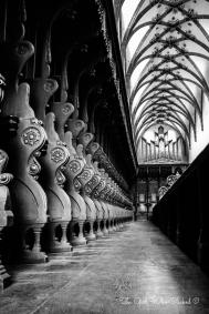 Kloster Maulbronn - 5