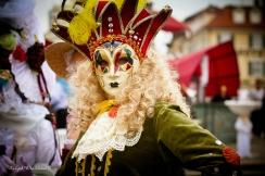 Venetian Festival1