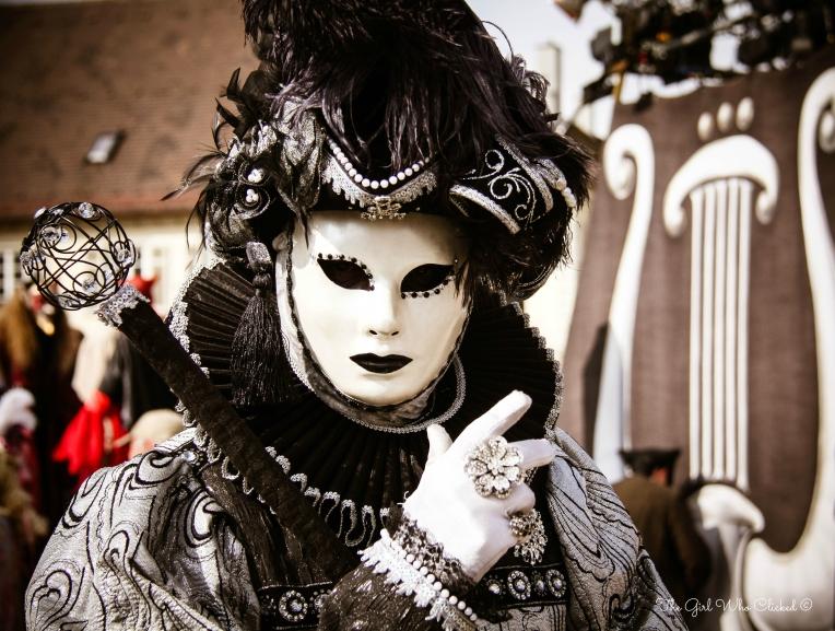 Venetian Festival10
