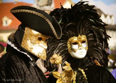 Venetian Festival12
