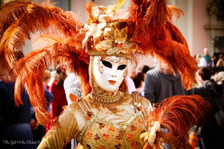 Venetian Festival13