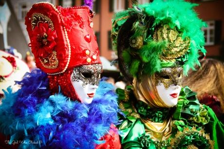 Venetian Festival14