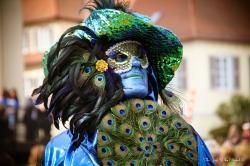Venetian Festival2