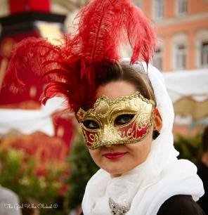 Venetian Festival4