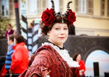 Venetian Festival5