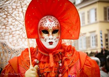 Venetian Festival6