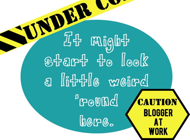 blogger-under-construction