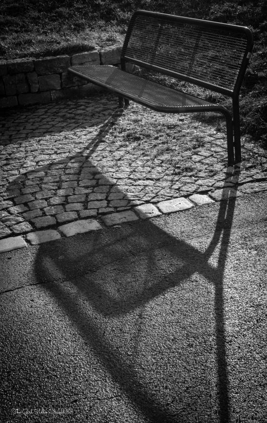 Shadowed by TGWC Chloe