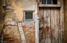 Doors by TGWC-Chloe