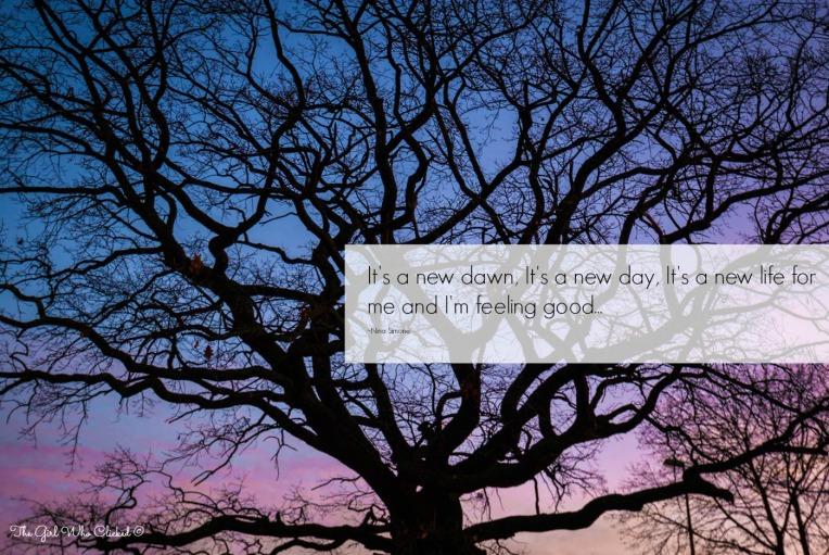 Morning by TGWC Chloe
