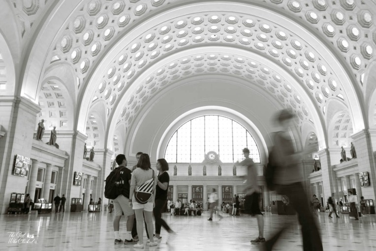 union-station-great-hall-by-tgwc-chloe
