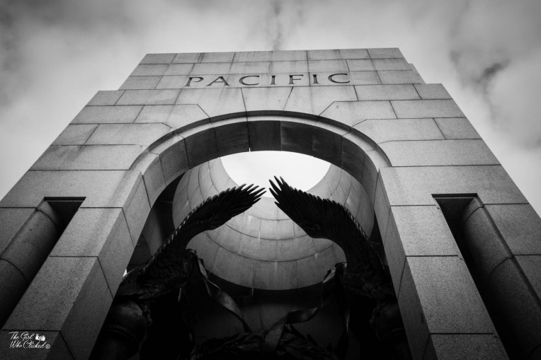 wwii-memorial-pacific-by-tgwc-chloe